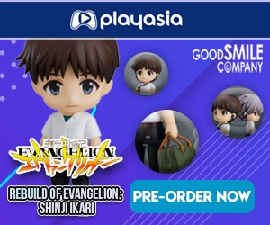 Playasia - Play-Asia.com: Online Shopping for Digital Codes, Video Games, Toys, Music, Electronics & more